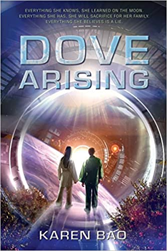 Image result for dove arising