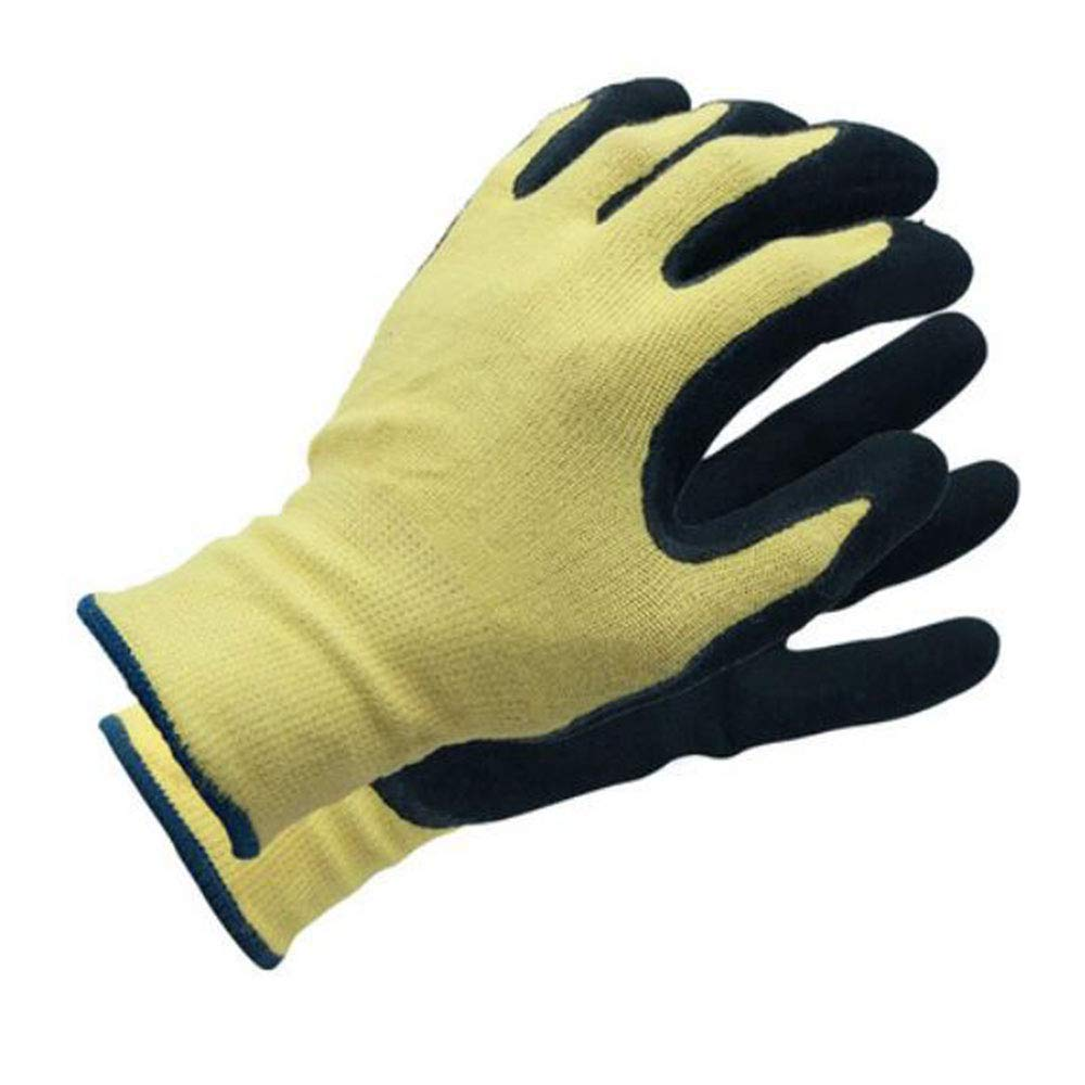 sconto online KYCD Gloves Guanti antitaglio, Tagli Meccanici AntiGraffio, AntiGraffio, AntiGraffio, Guanti protettivi  acquistare ora