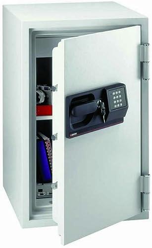 Sentry Safe – Fire-Safe Commercial Safe