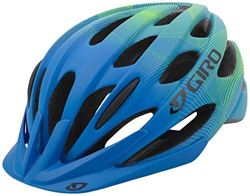 Giro-Raze-Bike-Helmet-Kids-Matte-Blue