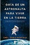 https://libros.plus/guia-de-un-astronauta-para-vivir-en-la-tierra/