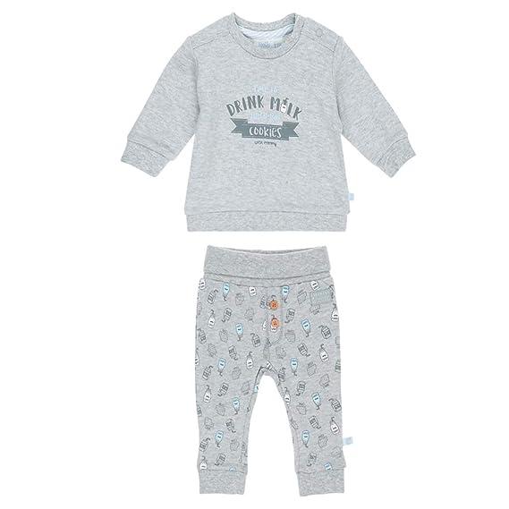 1cc8f0c703fd8 Feetje - Ensemble de Sport - Bébé (Fille)  Amazon.fr  Vêtements et  accessoires