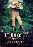 Innocence (2004) (Ws)