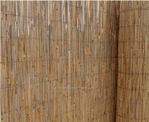 bambus windschutz bestseller shop. Black Bedroom Furniture Sets. Home Design Ideas