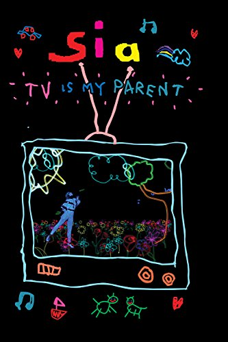 TV Is My Parent - Live From New York by