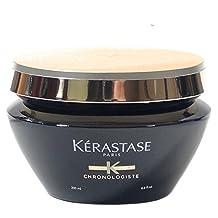 Kerastase Chronologiste Revitalizing Balm Masque for Hair and Scalp 200ml