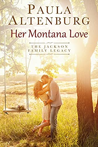 book cover of Her Secret Love