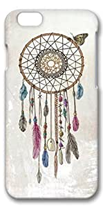 iPhone 6 Case - 4.7 inch model - Wind Net Customized Protective iPhone 6 Cover