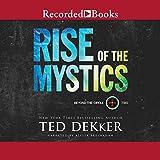 #6: Rise of the Mystics