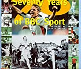 Seventy Years of BBC Sport, Inverdale, 0233995552