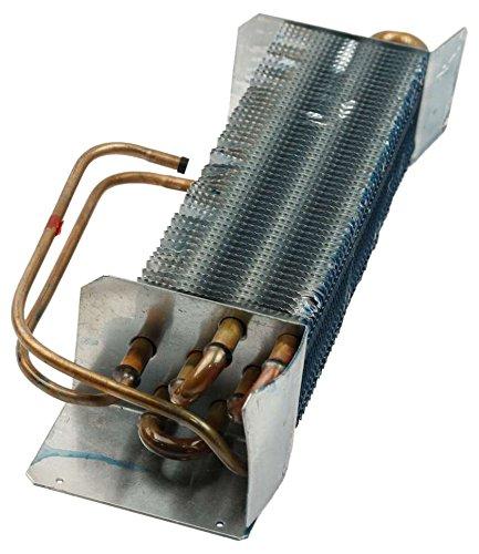 Haier RF-1800-99 Condenser