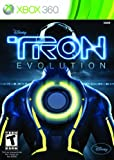 TRON: Evolution - Xbox 360