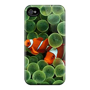 New Arrival Premium 4/4s Case Cover For Iphone (iphone)