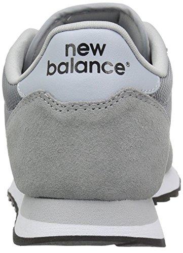 New Balance CW620 Fibra sintética Zapatos para Caminar