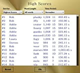 Wordsleuth [Download]