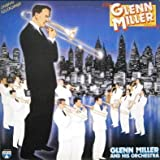 Glenn Miller And His Orchestra - The Glenn Miller Story (Original Recordings) - Lotus - LOP 14114