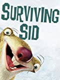 Ice Age Short: Surviving Sid