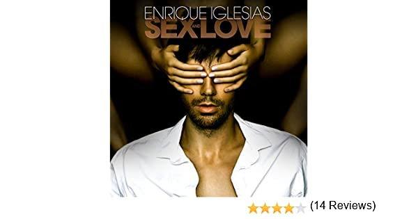 Bailando (Spanish Version) [feat. Descemer Bueno & Gente De Zona] de Enrique Iglesias en Amazon Music - Amazon.es