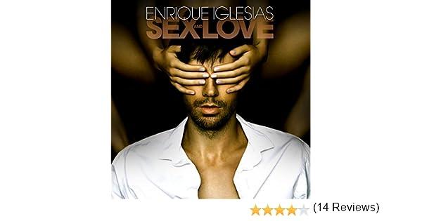 Bailando (Spanish Version) [feat. Descemer Bueno & Gente De Zona ...