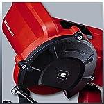 Einhell-4499920-GC-CS-85-E-Affilacatene-per-Motoseghe-5500GiriMin-85-W-230-V-Disco-abrasivo-108-mm-x-23-mm-x-32-mm-Rosso