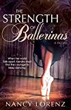 The Strength of Ballerinas