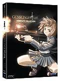 Gunslinger Girl: Complete Series With Ova [DVD] [Region 1] [US Import] [NTSC]