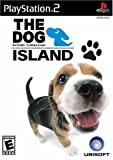 The DOG Island - PlayStation 2