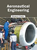 img - for Aeronautical Engineering book / textbook / text book