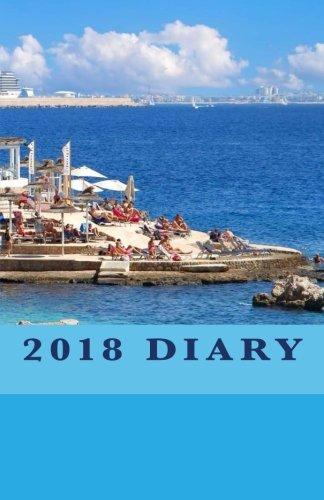 Download DIARY - Bendinat PDF