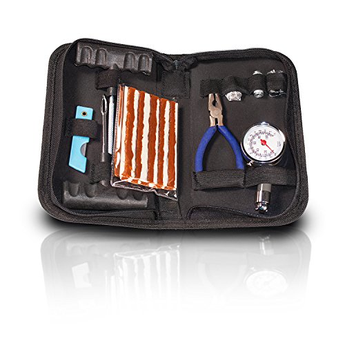 tire repair kit for car - 8