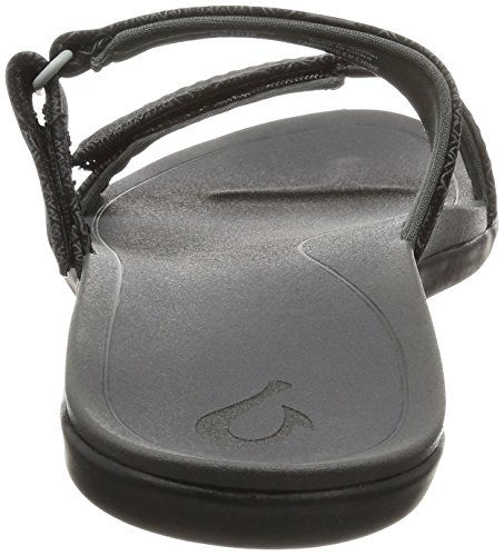 Pictures of OLUKAI Kipuka - Women's Comfort Slide Sandals 20316 6