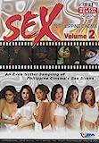 Philippine Cinema Sex Vol.2 - Joyce