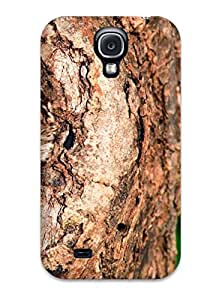 For Galaxy S4 Premium Tpu Case Cover Owl Protective Case