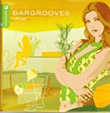 Bargrooves: Citrus by Various Artists (2006-09-19)