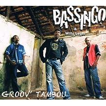 Groov' Tambou