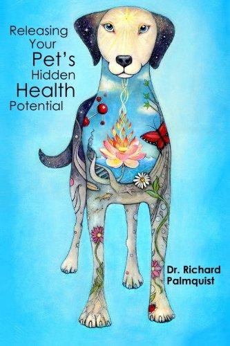 Releasing Your Pet's Hidden Health Potential