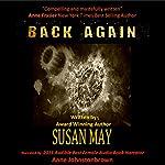 Back Again   Susan May