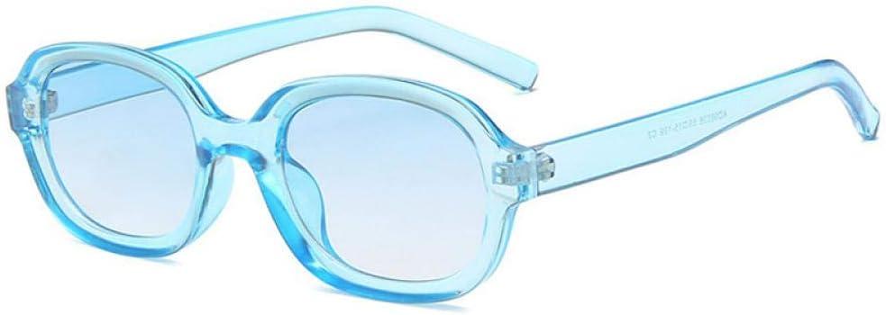 Gafas De Sol Gafas De Sol Cuadradas De Moda Mujeres Hombres Gafas De Sol Coloridas De La Vendimia Marcos De Gafas De Sol Sombras Uv400 Gafas