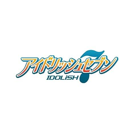 アイドリッシュセブン Collection Album vol.1 (特典なし)