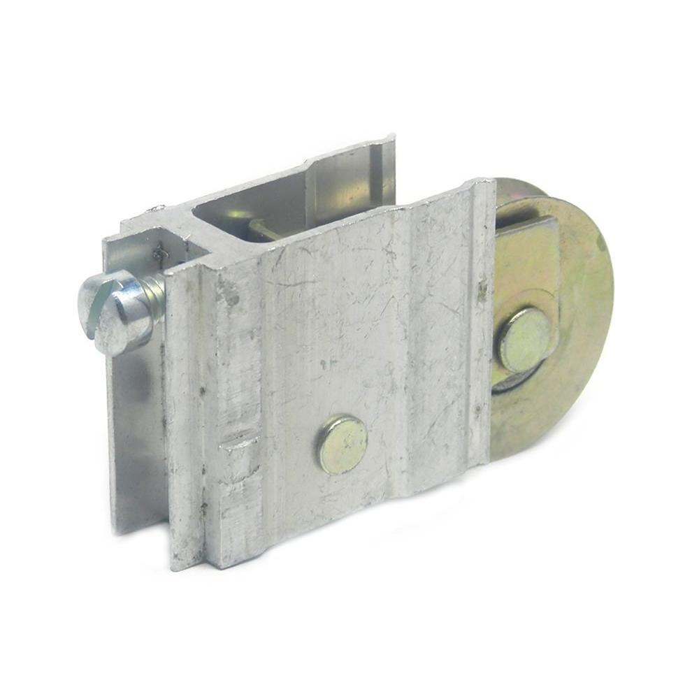 Patio Door Roller 1.5''
