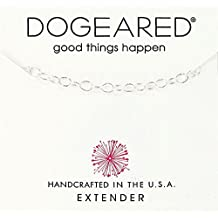Dogeared Extender, 3""