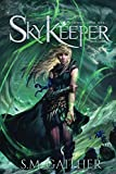 Free eBook - Skykeeper