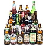 Beer Hawk German Beer Hamper