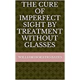 William Horatio Bates, M.D. (1860–1931) was as an Ophthalmologist who attributed nearly errors of refraction (trouble seeing far and near) to habitual strain of the eyes, and felt that glasses were harmful and never necessary. Bates self-published th...