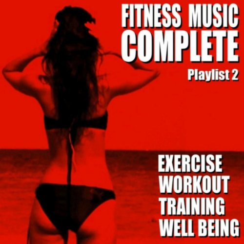 Party Cheer Mix (140 Bpm) [Dance Cheerleading Interval Cardio Kickboxing Aerobic Running Jumping Cycling Aerobics]