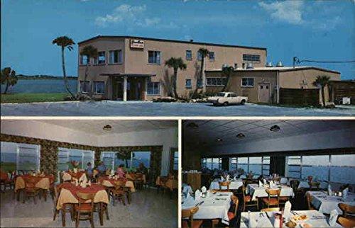 Amazon Com Sandbar Restaurant And Lounge Port Orange