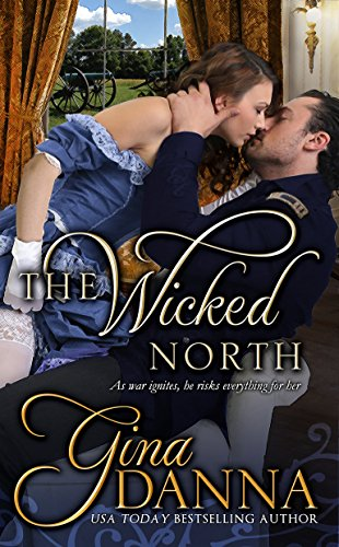 Bound by duty and honor to wear the Union blue, a Southern-born West Point officer fights his own desires and the need to protect the woman he abandoned, he disobeys his orders to find her, as the Army of the Potomac marches toward her family's home ...
