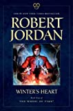 Winter's Heart, Robert Jordan, 0765337800