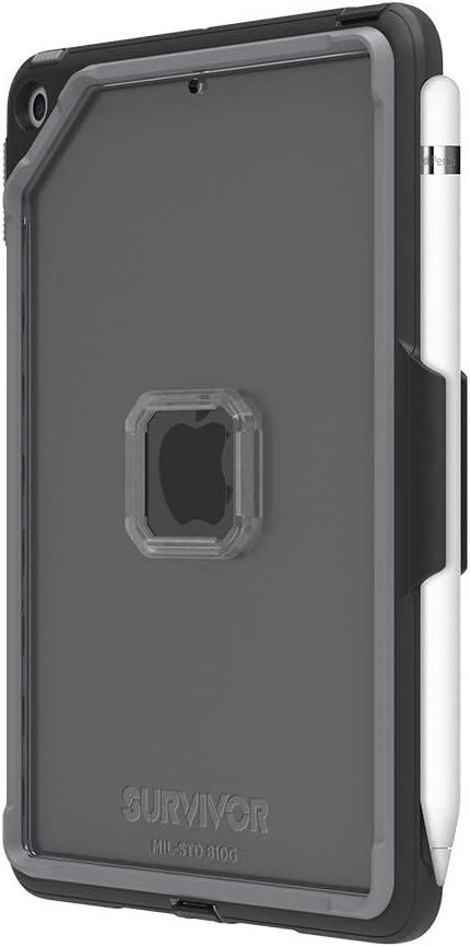 Incipio Survivor Endurance iPad Mini 2019 Black