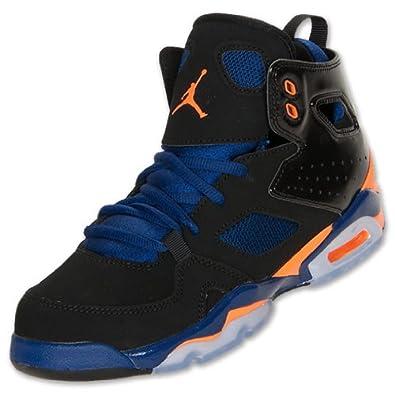 designer fashion 4a248 53d86 Jordan Flight Club 91 Basketball Boys  Grade School Shoes ...